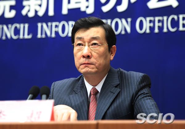 http://www.csrc.gov.cn/pub/newsite/zjhxwfb/xwdd/201702/W020170226760443592029.jpg